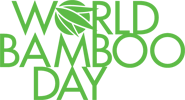 wbd_logo_onecolor_alt_thumb