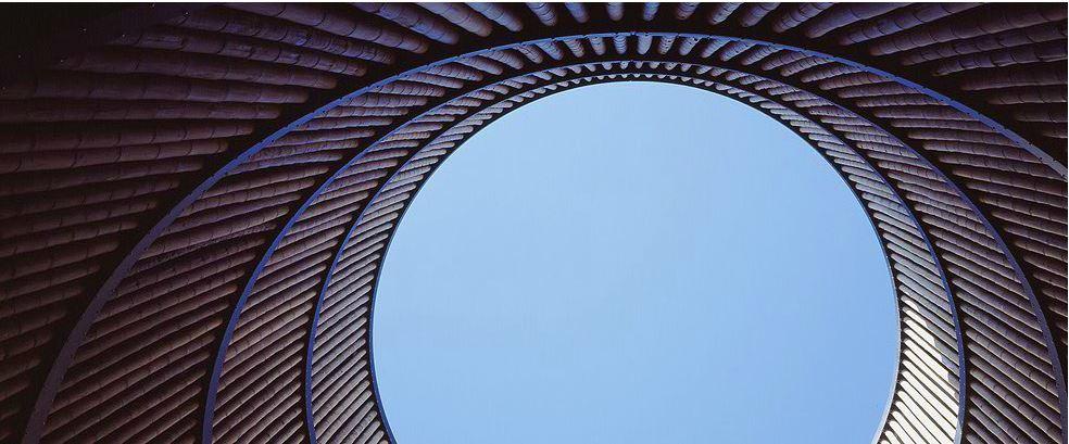 carpark spiral