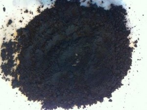 activated carbon, activated bamboo charcoal