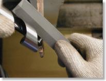 drill bits for bamboo, Star-M, forstner bits