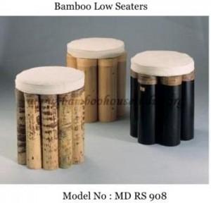 bamboo furniture, social enterprise, bamboo