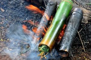 bamboochicken